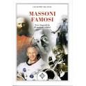 Massoni Famosi - Giuseppe Seganti