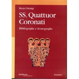 SS. Quattuor Coronati - Renzo Dionigi