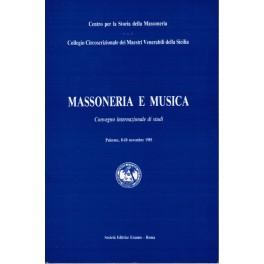 Massoneria e Musica - Erasmo