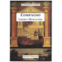 COMPAGNO Libero Muratore
