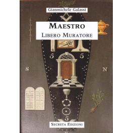 MAESTRO Libero Muratore