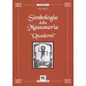 """Simbologia della Massoneria """"Quaderni"""""""