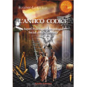 L'antico codice