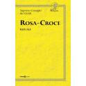 Rosa-Croce Rituale