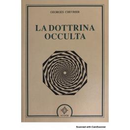 La dottrina occulta