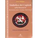 Simbolica dei Capitoli nella Massoneria - Irène Mainguy