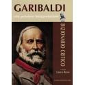 Garibaldi - Lauro Rossi