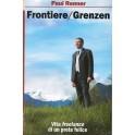 Frontiere/Grenzen - Paul Renner